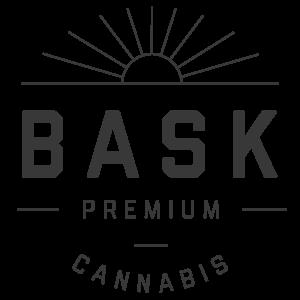 Home - Bask Cannabis